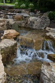 285 best pond free waterfalls images on pinterest ponds water