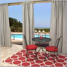 curtains casual sunbrella outdoor curtains u2014 sjtbchurch com