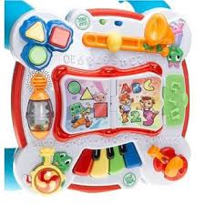 learn and groove table set toys 100 tops set table leapfrog learn groove musical table