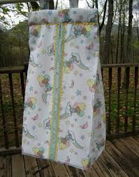 Diaper Stackers Diaper Stacker Knitting In Flashes