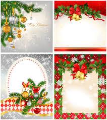 free children u0027s christmas cards templates u2013 fun for christmas