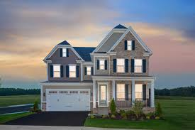 family and home new luxury homes for sale at two rivers all ages single family homes