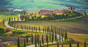 driving italy self drive holidays in italy itinerary routes tips for fly