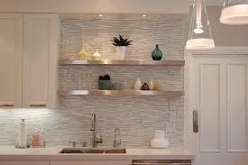 types of backsplashes for kitchen the kitchen backsplash combine with functionality