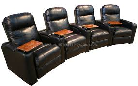Custom Home Theater Seating Home Theater Furniture Best Home Theater Systems Home Theater