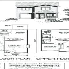 small cottages floor plans 2 story cabin floor plans skiteacher info