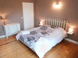 chambre d hote groix chambres d hôtes au repos de la montée chambres d hôtes île de groix