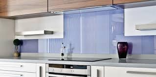 comment faire un tablier de cuisine tablier de cuisine en plastique les avantages et les