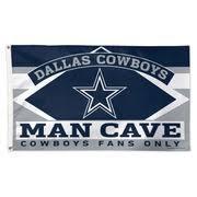 Dallas Cowboys Bean Bag Chair Dallas Cowboys Home Decor Jcpenney Sports Fan Shop