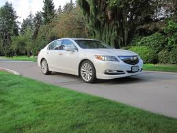 nissan pathfinder canada kijiji canada u0027s 10 worst selling new cars of 2013 driving