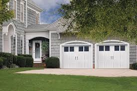 Overhead Door Wilmington Nc Front Doors Entry Doors Patio Doors Garage Doors Doors