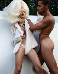 emily ratajkowski nude pic fun bgjargon com chix emily 20ratajkowski