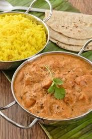 ma cuisine indienne poulet tika masala plancha cuisine indienne indiens