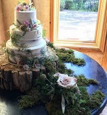 heritage wedding cakes home facebook