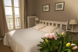 chambre hote le crotoy hotel les tourelles in le crotoy le fooding