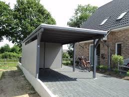 18 carport design ideas carport aluminium www toriportails
