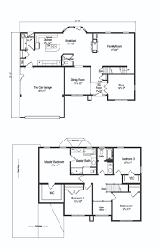 two story modular floorplans river valley builders selinsgrove pa