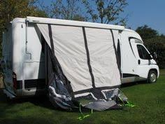 Inflatable Awnings For Motorhomes Sunncamp Impact Motor Air 350 Drive Away Motor Awning Motorhome