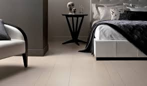 Kitchen Floor Tile Designs Images by Bedrooms Amazing Wall Tiles Design For Bedroom Magnificent