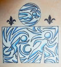 55 best m dot tattoo images on pinterest fashion tattoo ideas