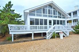 bethany beach vacation rental u2013 beacham 49 dune road middlesex