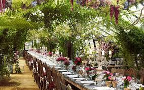 east wedding venues wedding venues in surrey south east petersham nurseries uk