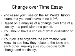 why columbia essay sample ap world history essay examples trueky com essay free and ccot essay examples
