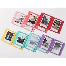 Small Photo Albums Best 25 Small Photo Albums Ideas On Pinterest Diy Photo Album