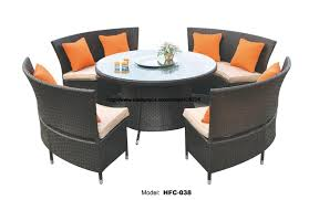 Cheap Outdoor Furniture Online Get Cheap Outdoor Balcony Sofa Set Aliexpress Com