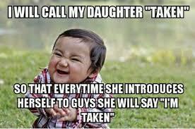 Funny Daughter Memes - download funny daughter memes super grove