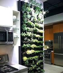 diy vertical herb garden vertical herb garden activesolar me