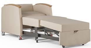 Sleeper Chairs And Loveseats Hospital Sleep Sleeper Chairs Sofas Loveseat Bariatric Medical