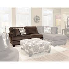 Sofa Section Portland Left Sofa Section Boscov S
