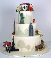 55 best wedding cakes travel images on pinterest amazing