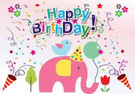 animated birthday cards wishing happy birthday free happy birthday