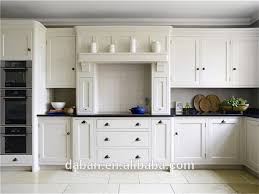 best material for kitchen cabinets kitchen cabinet materials stunning decoration material for kitchen