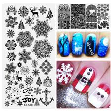 compare prices on free stencil patterns online shopping buy low