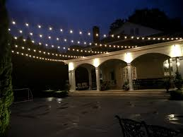 Landscape Lighting Raleigh Southern Lights Of Raleigh Inc Serving Carolina Since 1994