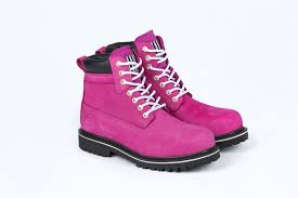womens work boots australia she wear she can safety work boots for original