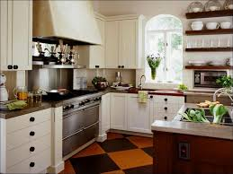 Kitchen Cabinets With Microwave Shelf Kitchen Overhead Microwave Kitchen Storage Stand Microwave