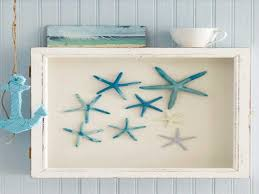 bathroom decorations beach themed bathroom accessories bathroom