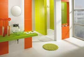 schã ner wohnen badezimmer chestha badezimmer idee grün
