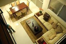 How To Decorate A Living Room Dining Room Combo Small Living Room Dining Combo Living Room Dining Room Combo Tiny