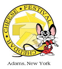 cartoon wine and cheese cheddar cheese festival say cheddar