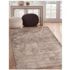 sams international area rugs rugs the home depot