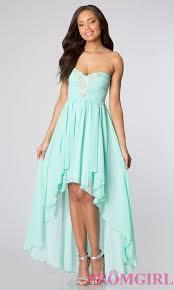 28 best dresses images on pinterest pageant dresses casual