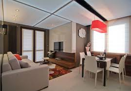 how to decorate a small apartment knowledge by fimera