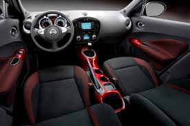 nissan juke japan price all new nissan juke prices and models for entry level st manual 2wd