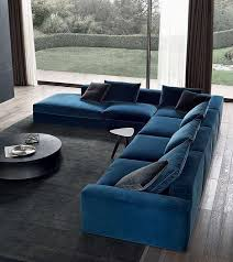 Poliform Sofa Bed 278 Best Poliform Images On Pinterest Tv Walls Bookcases And
