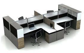 Office Cubicle Desk Office Cubicle Design Office Cubicles Realvalladolid Club